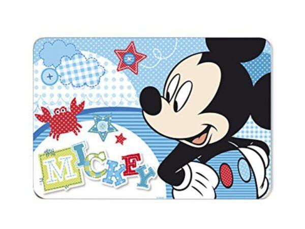 Tovaglietta Disney Mickey - Disney