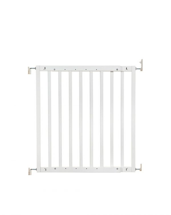Barriera di sicurezza - Bianco - BADABULLE