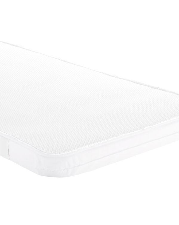 Maxi Safe Combo Materasso Culla 3 strati 48x76cm - AirCuddle