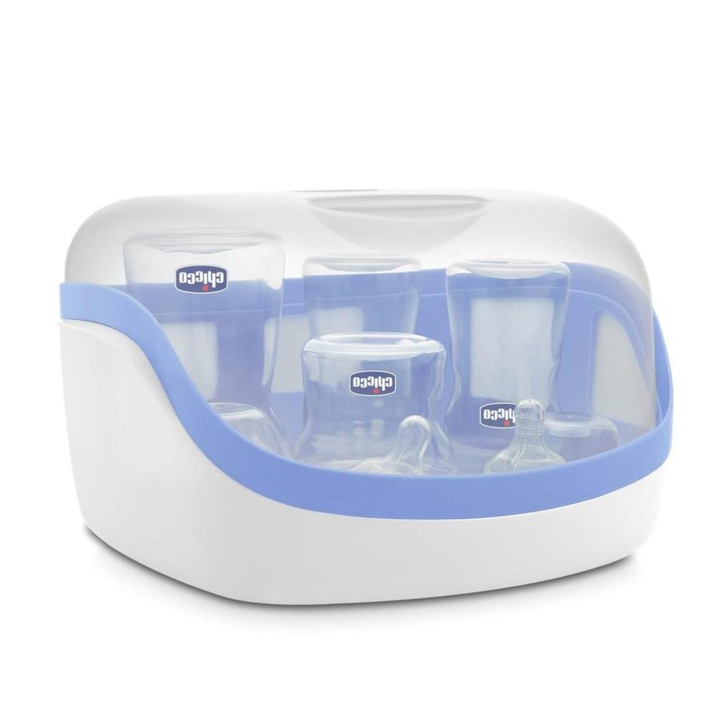 Sterilizzatore per microonde - Chicco