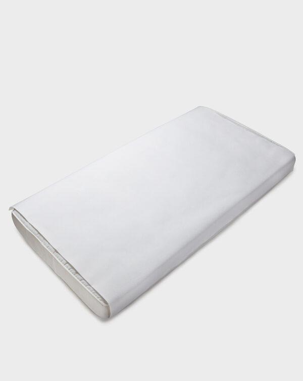 Salvamaterasso senza angoli per letto - Giordani