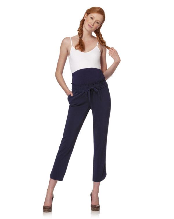 Pantalone con coulisse - Prénatal