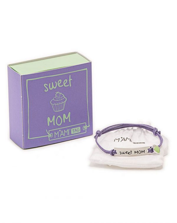 M'AMI® TAG sweet MOM - M'Ami