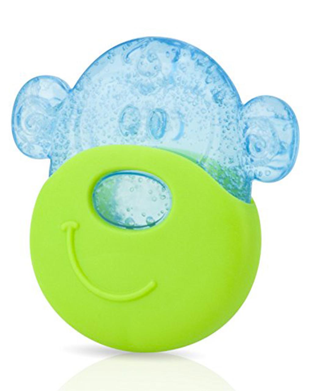 Massaggiagengive ice-gel - Nuby