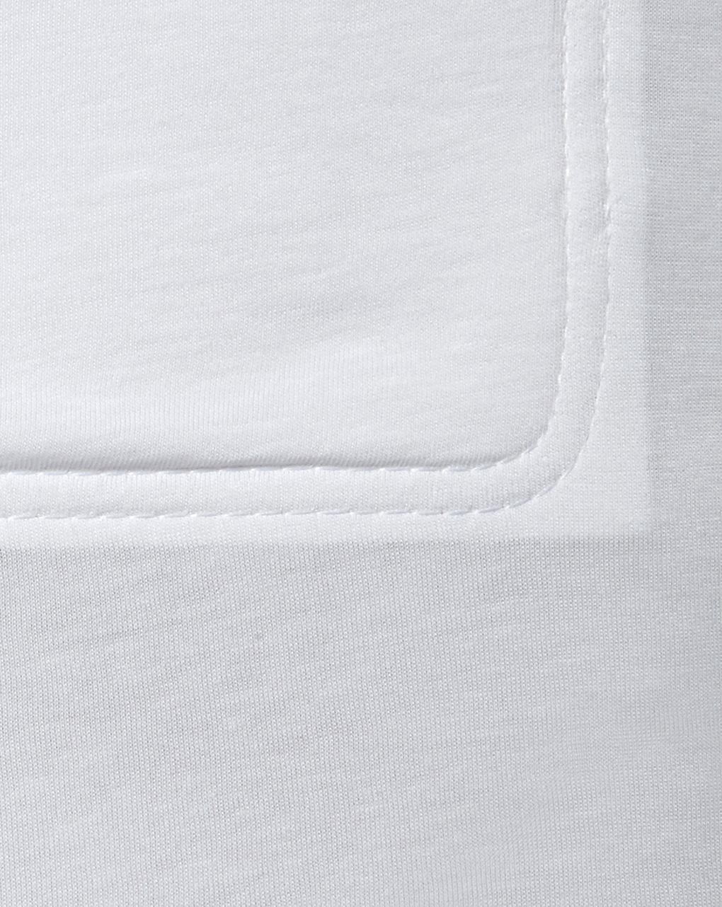 Lenzuolo salvamaterasso con angoli per letto - Giordani