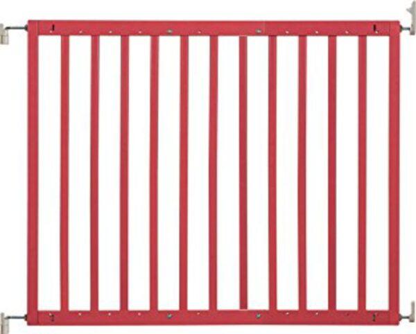 Barriera di sicurezza - lampone - Badabulle