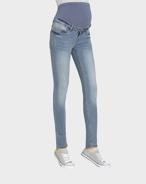 Pantaloni denim fit regolare - Prénatal