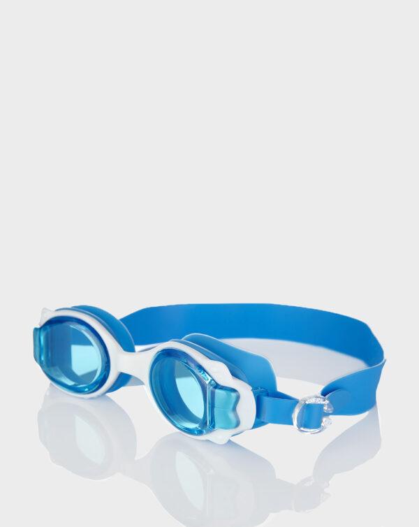 Occhiali piscina azzurri - Prénatal
