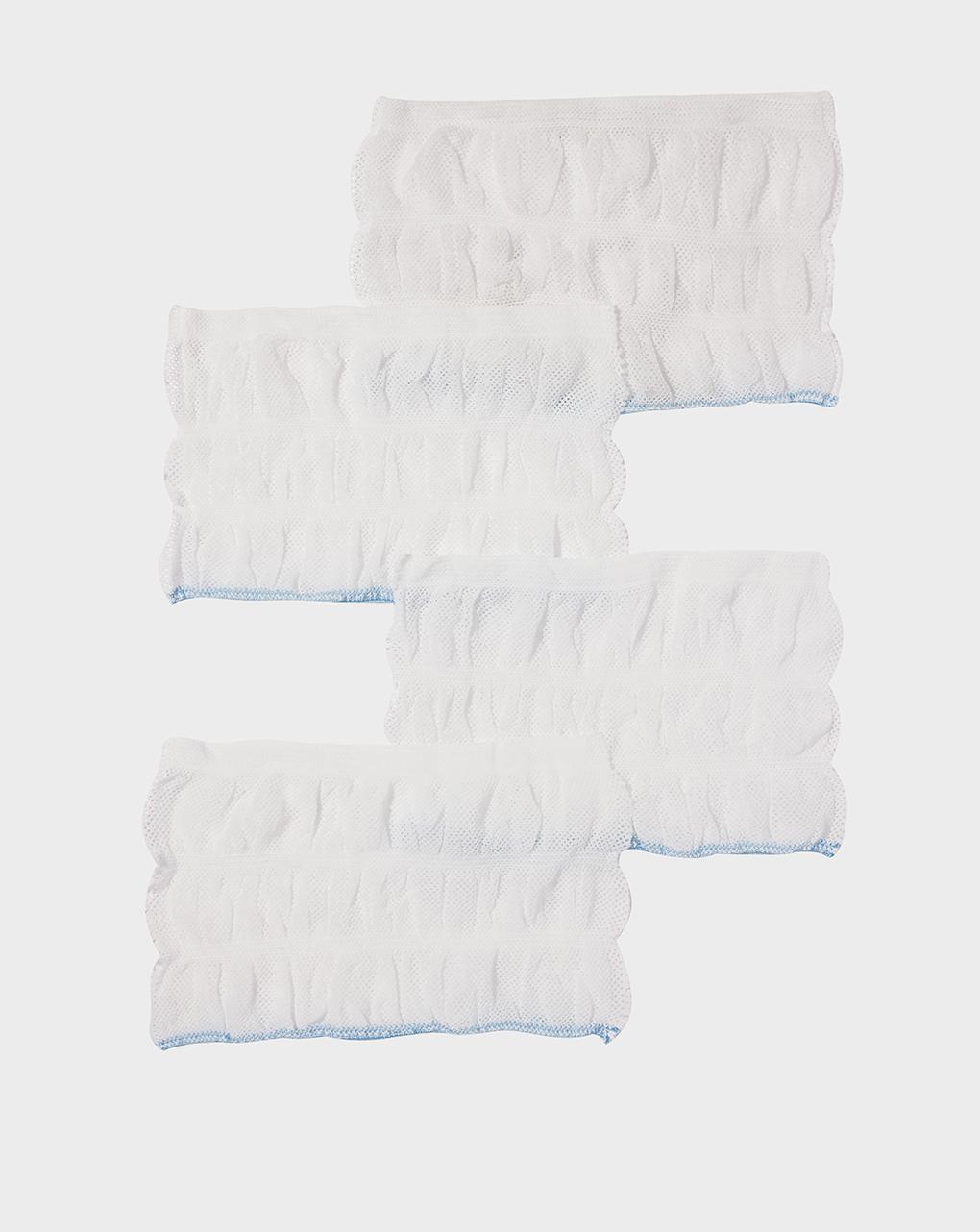 Pack 4 slip rete - Prénatal