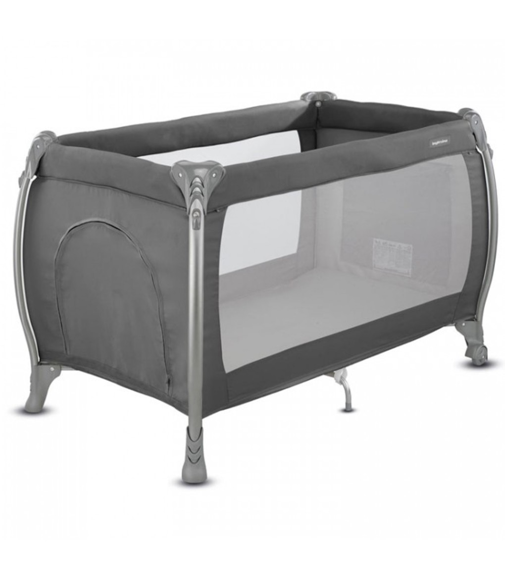 Grey E Da Viaggio Inglesina CasaCamerettaBox Lodge Lettini ARL34j5q