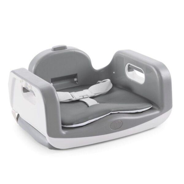 Rialzo sedia Upto5 graphite - Chicco