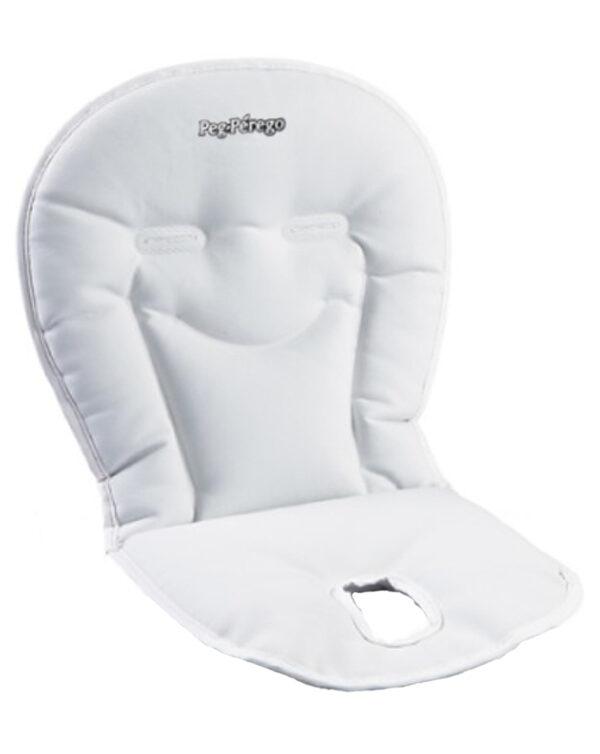 Baby cushion - Peg-Pérego