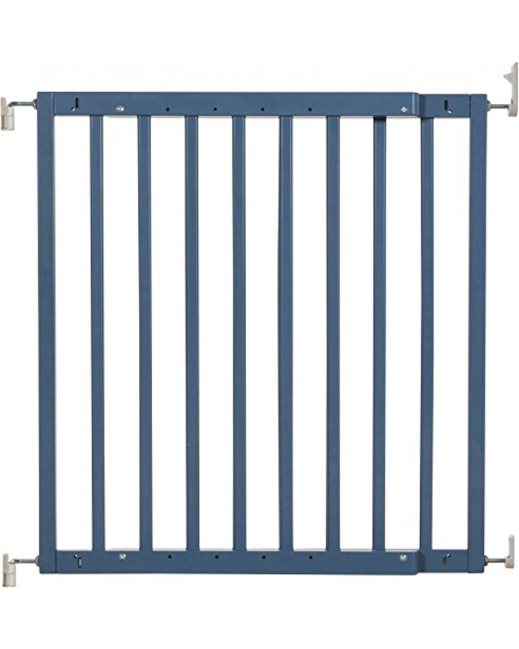 Barriera color pop - blu - Badabulle