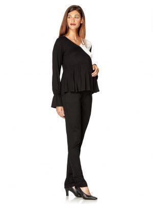 c48c417a02cc Pantaloni e Leggings - Prénatal Store Online