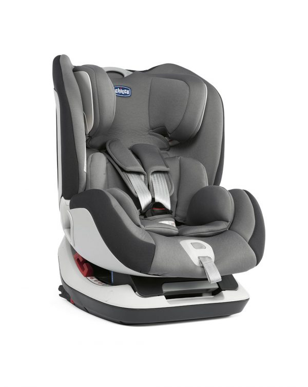 Seat-Up 012 stone - Chicco