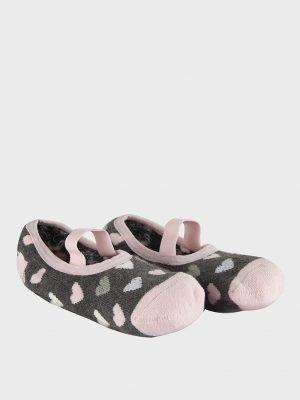 Grembiuli Asilo Prenatal.Bambino 3 8 Prenatal Store Online
