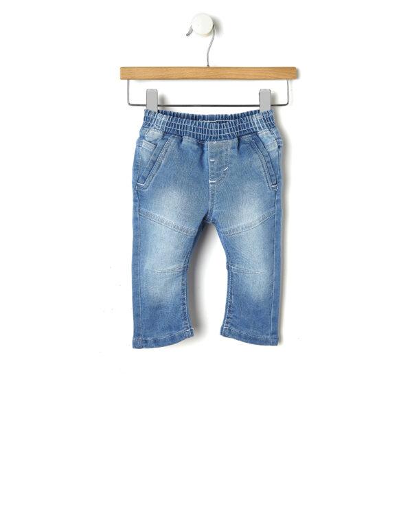 Pantaloni demin - Prénatal