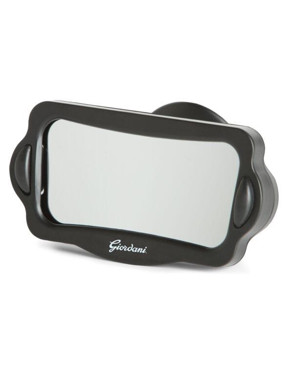 Specchietto controlla bimbo - Giordani