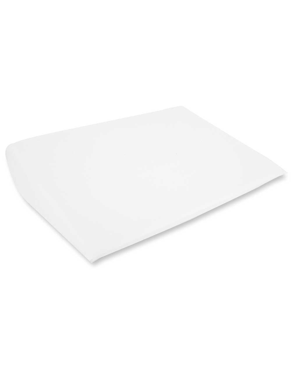 Copri cuscino antireflusso letto - Giordani
