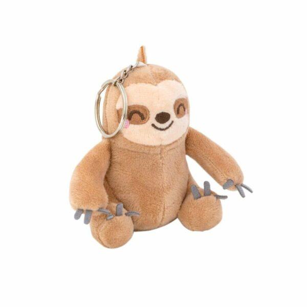 Portachiavi bradipo - MR. WONDERFUL