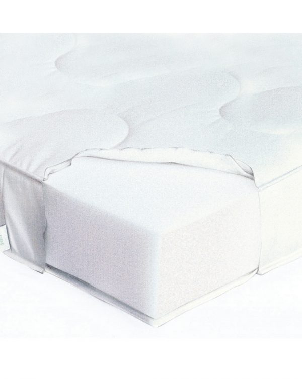 Materasso trapuntato 125X62 cm - Giordani