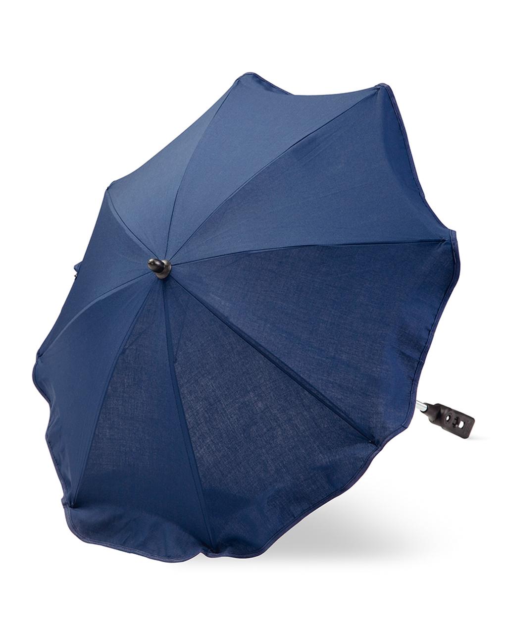 Ombrellino blu - Giordani