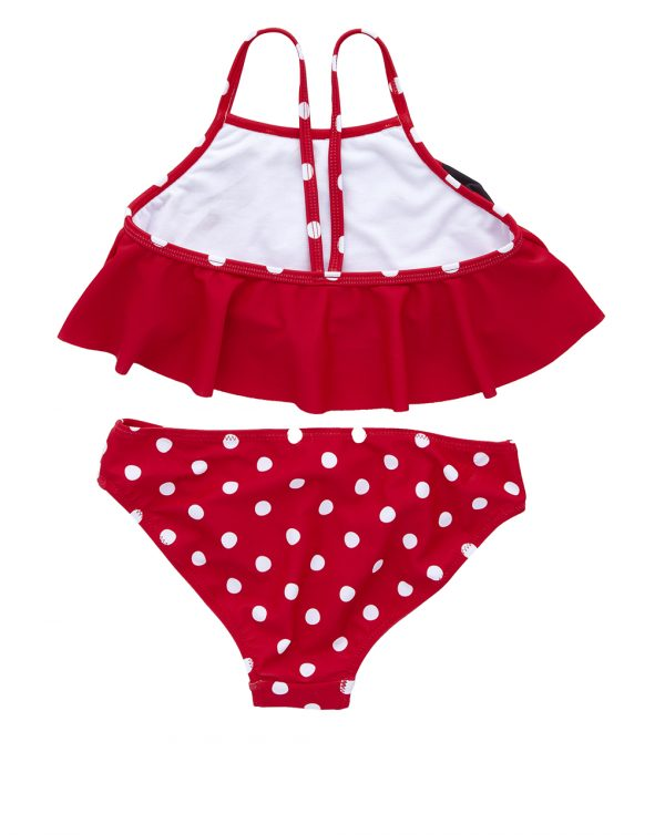 Bikini Minnie e Topolino - Prénatal