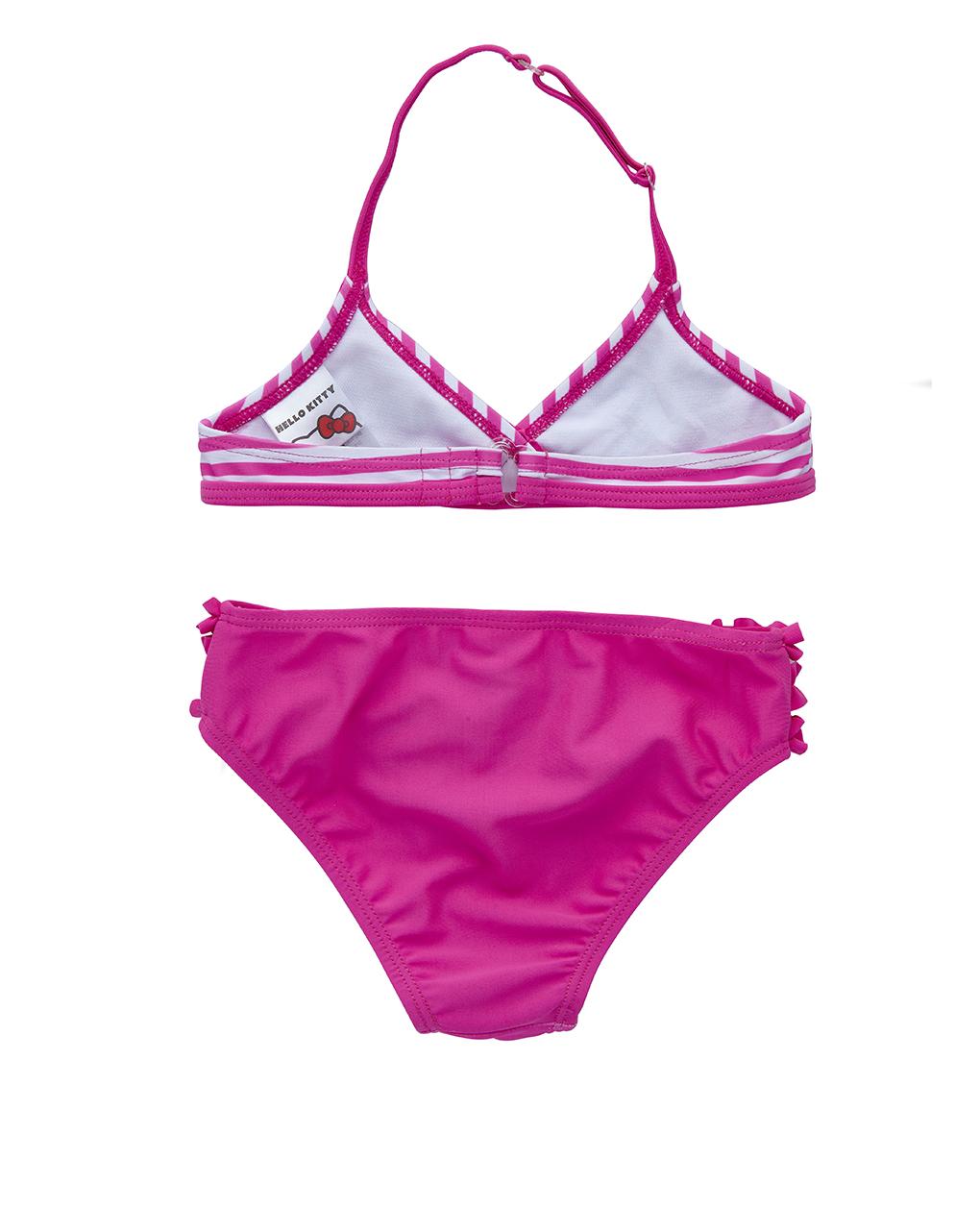 87b72c9ecbdb Bikini Hello Kitty - BAMBINO 3-8, Abbigliamento Bambina, Moda mare ...