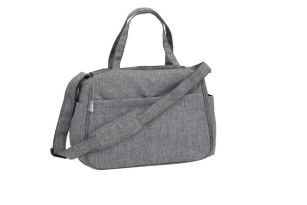 Metropolitan Pro Grey - Giordani