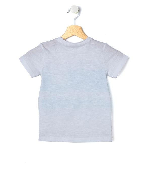 T-shirt mezza manica - Prénatal