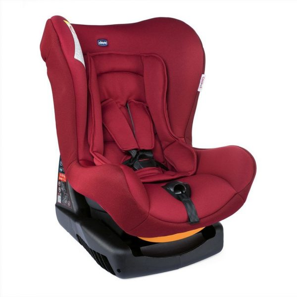 Cosmos red passion - Chicco