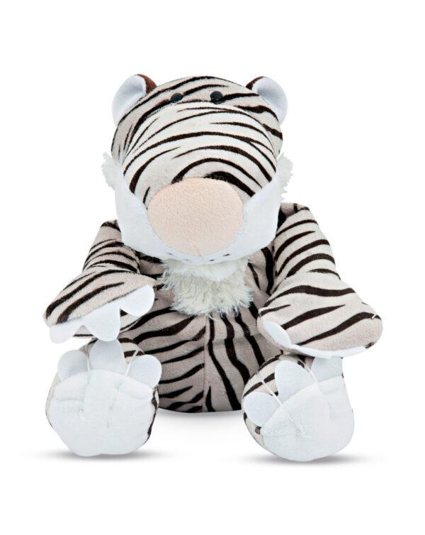 Zainetto tigre - Giordani