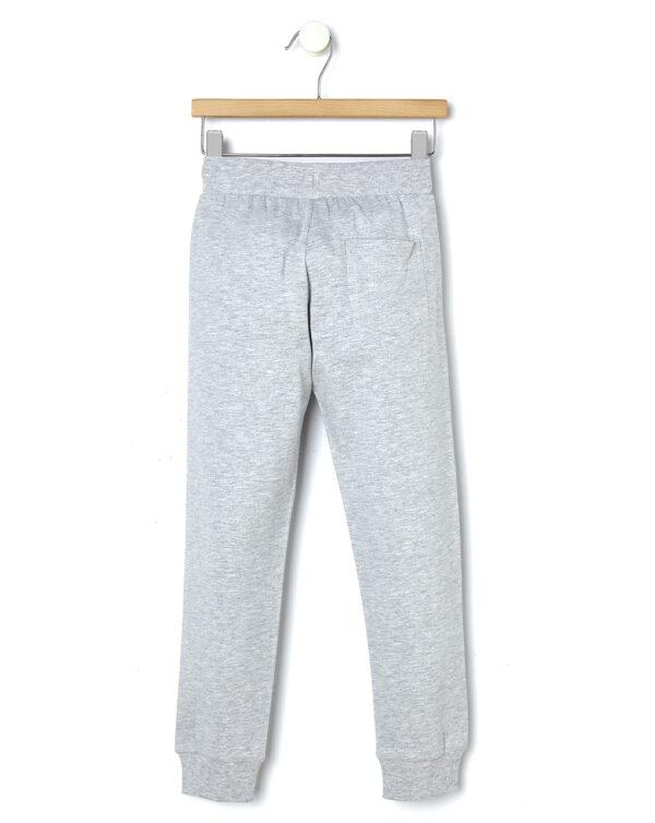 Pantaloni con stampa - Prénatal