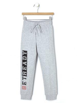 8644b482b0d514 Pantaloni e shorts - Prénatal Store Online