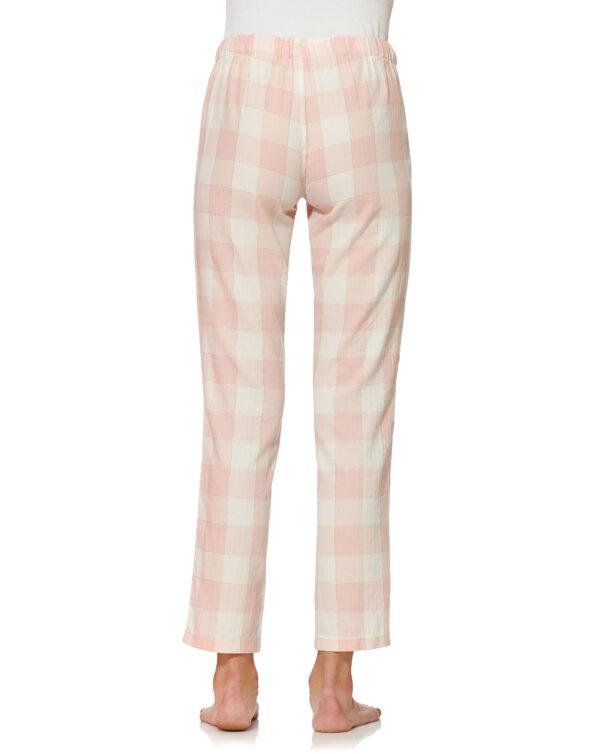 Pantaloni pigiama con coulisse - Prénatal