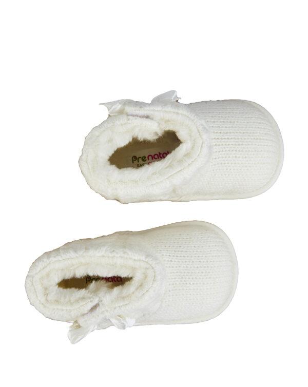 Stivaletto tricot - Prénatal