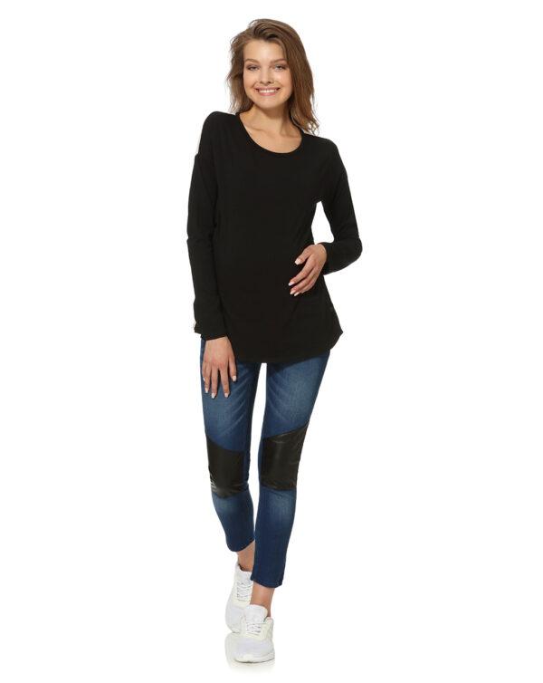 T-shirt manica lunga - Prénatal