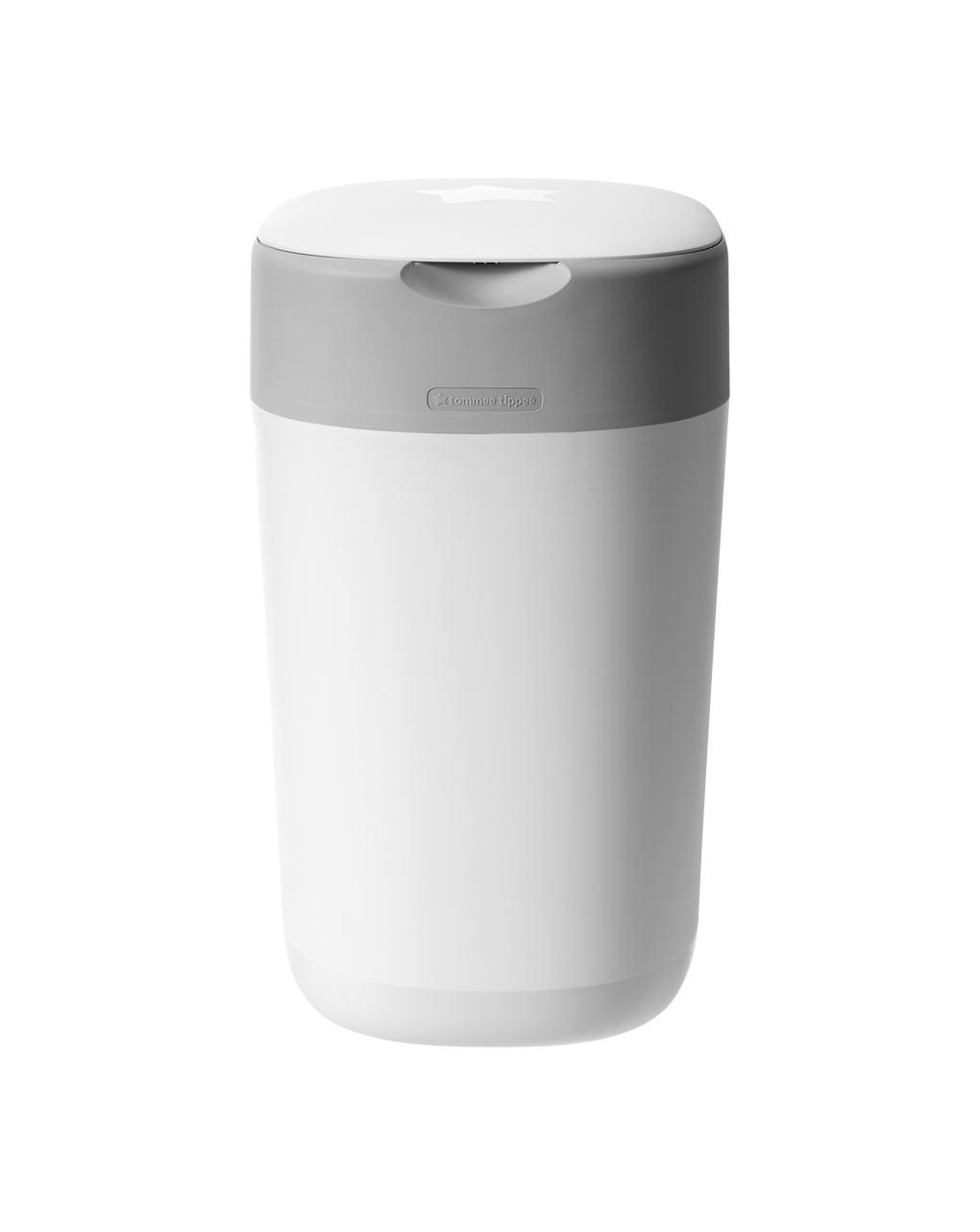 Twist&click contenitore bianco - Tommee Tippee