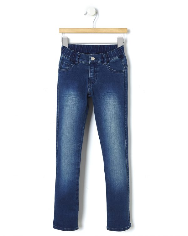 Jeans 5 tasche - Prénatal