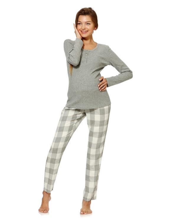 Pantaloni pigiama - Prénatal