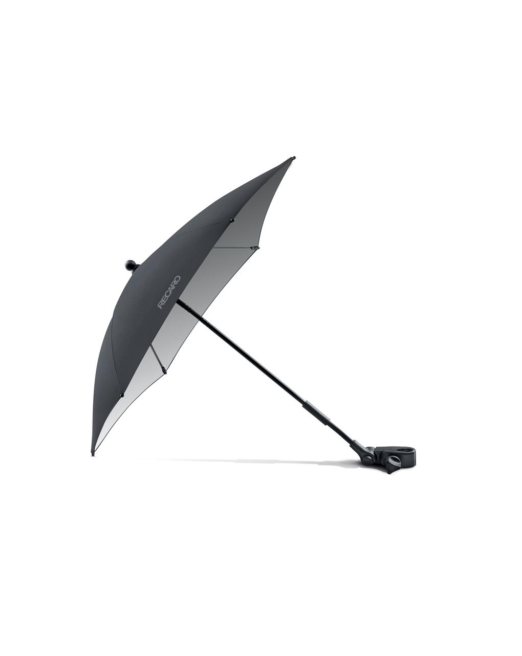 Recaro ombrellino parasole citylife/easylife - Recaro