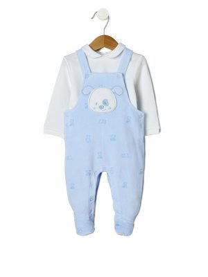 outlet store sale 56b0a 7fb05 Abbigliamento Neonato - Prénatal Store Online