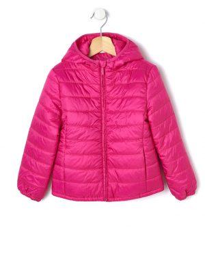 new product 01476 1b2af Giacche e Giubbotti - Prénatal Store Online