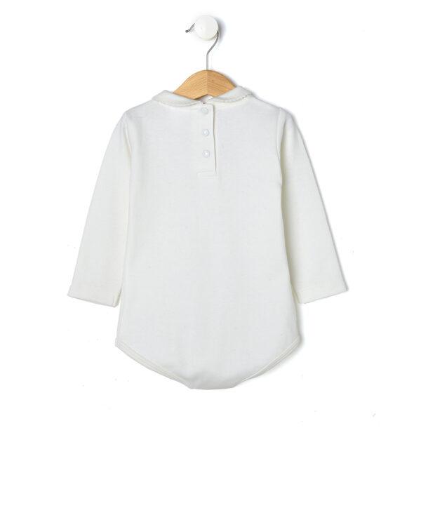 Body in jersey - Prénatal
