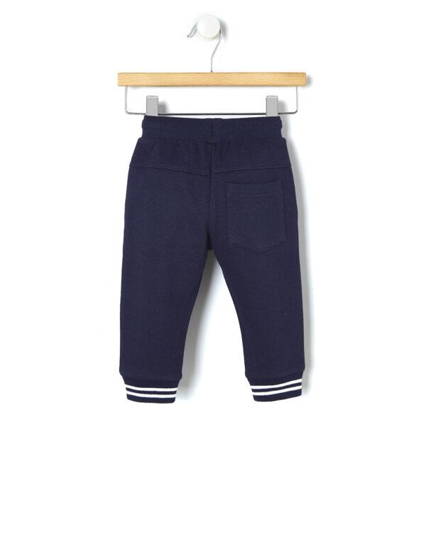 Pantalone in felpa - Prénatal