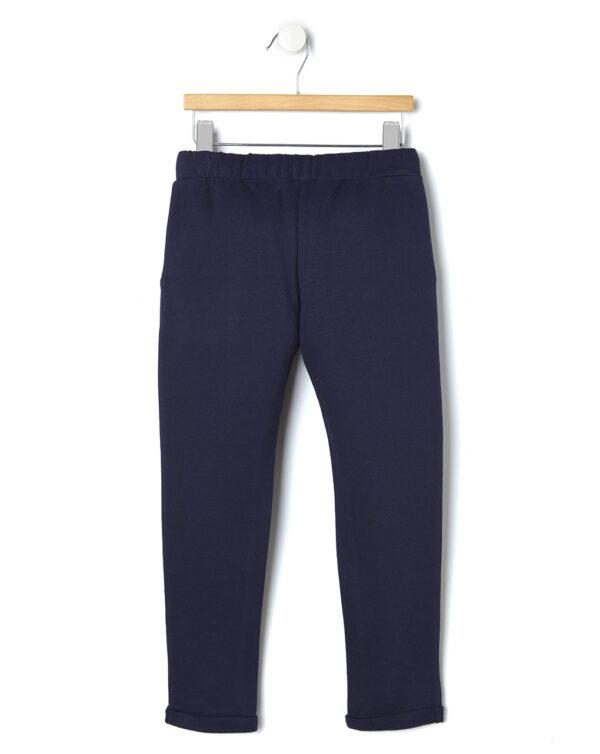 Pantaloni basici con stampa - Prénatal