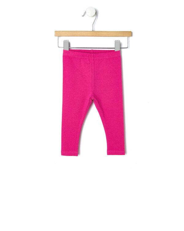 Leggings in jersey basico - Prénatal