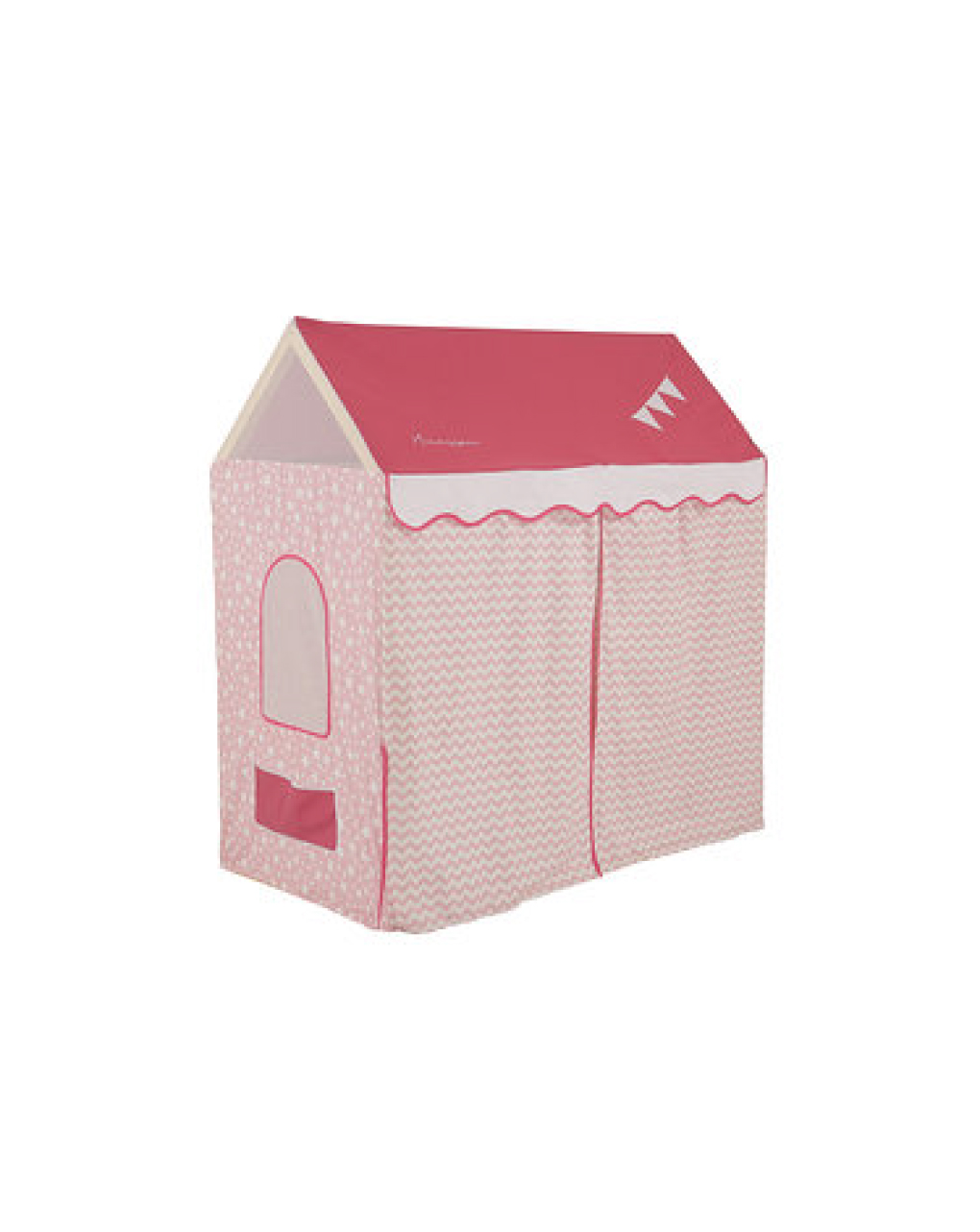 Tipi house cover candy - Micuna