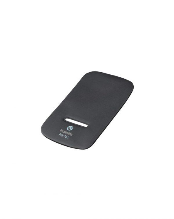 Dispositivo anti abbandono Ally Pad - Inglesina