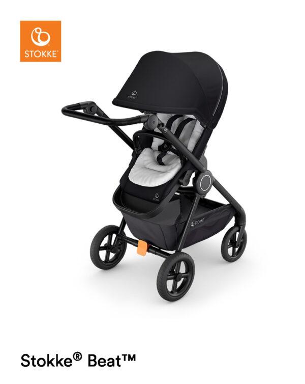Riduttore per passeggino per neonati Stokke® - Stokke